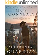 The Accidental Guardian (High Sierra Sweethearts Book #1)