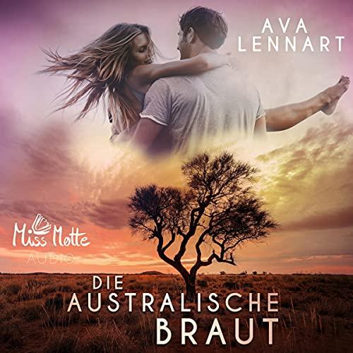 Die Australische Braut Titelbild