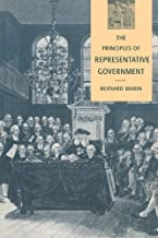 The Principles of Representative Government (Themes in the Social Sciences) (English Edition)
