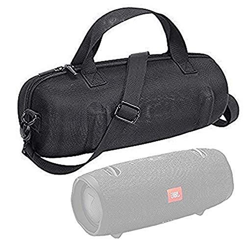 Honbobo Hart Reise Schutz Hülle Tasche für JBL Xtreme 2 Lautsprecher