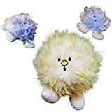 Celestial Buddies Polaris, Ab, B Light Up Science Astronomy Space Solar System Educational Plush Toy