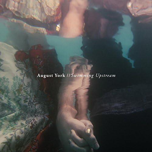 August York