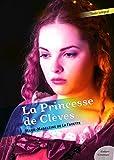 La Princesse de Clèves (Les grands classiques Culture commune) - Format Kindle - 9782363070951 - 0,99 €