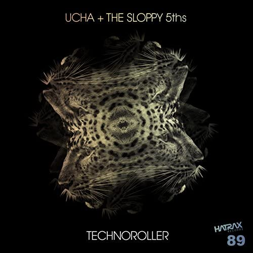 The Sloppy 5th's & Ucha