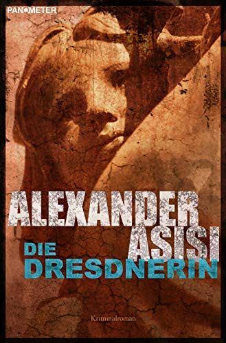 Die Dresdnerin: Thriller (Klemmer 1)