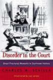 Disorder in the Court: Great Fra...