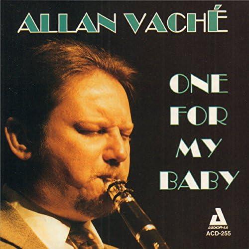 Allan Vaché feat. John Sheridan