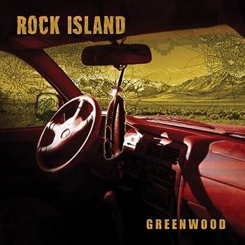 Rock Island I