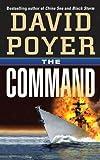 The Command: A Novel (Dan Lenson Novels Book 8)