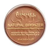 Rimmel London, Autobronceador facial (SPF 15) - 14...