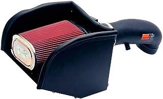 K&N Engineering 57-3017-2 Bosch 4417 Platinum+4 FGR7DQP spark plug(Pack of 1)