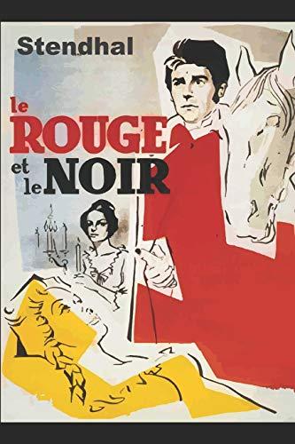Le Rouge et le Noir (Édition française)