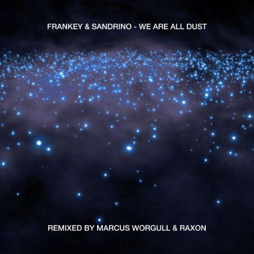 Frankey & Sandrino