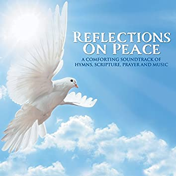 Reflections on Peace