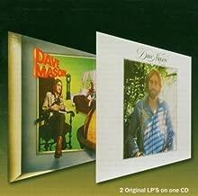 Its Like You Never Left/Dave Mason