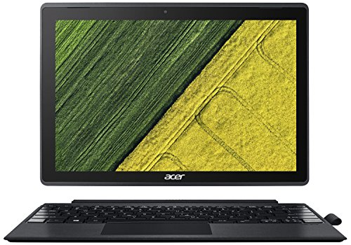 Acer Switch 3 SW312-31-P5LN Tablette...