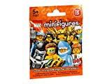 LEGO - Serie 15 Bustine Minifigure