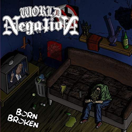 World Negation