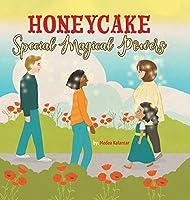 Honeycake: Special Magic Powers
