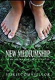 Bargain eBook - New Mediumship