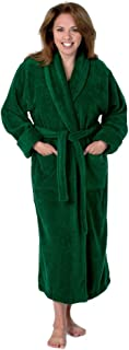 Best towel like bathrobe Reviews