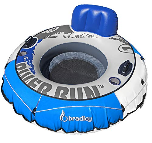 """Bradley Heavy Duty River Tube Cover Only 