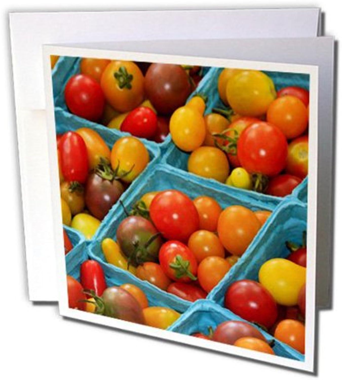 3D Rosa Grußkarten Grußkarten Grußkarten mit Umschlägen – Set 12 Stück Grußkarte (GC 143836 _ 2) B0718X4NWZ | Spielen Sie das Beste  | Kompletter Spezifikationsbereich  | Internationale Wahl  2f4fd3
