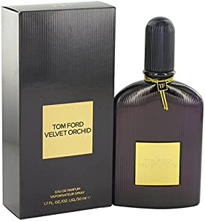 Tom Ford Velvet Orchid by Tom Ford for Women Eau de Parfum 50ml