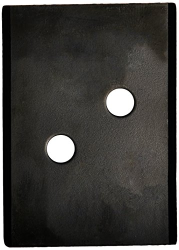 HITACHI 6693386 - Líquido de Repuesto para cortacésped