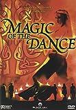 Magic of the Dance [Reino Unido]