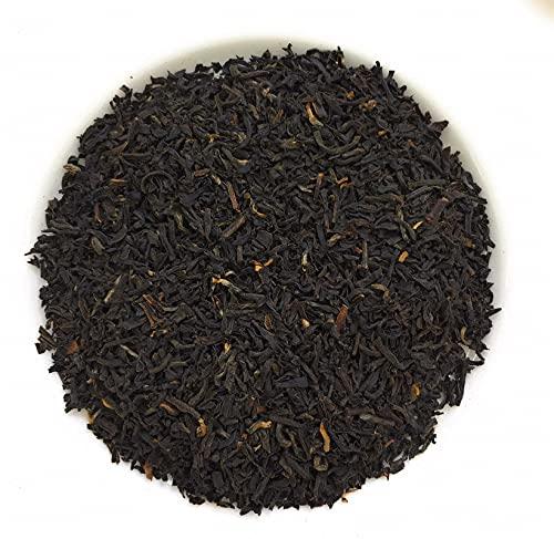 Siyacha 2021 Genuine Free Shipping new Tea Assam Orthodox First Fresh Na Arrival Flush