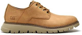 كاتربيلار حذاء كات اوكسبريدج للرجال