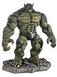 Figura articulada Abominación de Marvel Select...