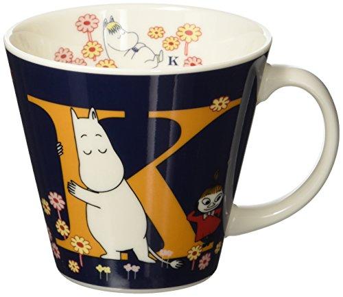 Bowl 200ml PM103-352 Pokemon Sepia Graffiti Series Porcelain Tableware Made In Japan