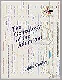 Adam The Ants