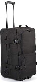 Surfanic Maxim Roller Bag Roller Case, 70 Litres
