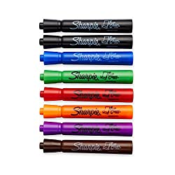 10 Best Magic Markers