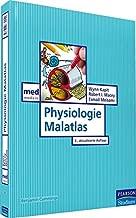 Physiologie Malatlas