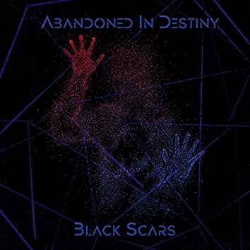 Black Scars