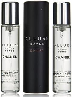 Chanel Set de Perfume - 1 pack
