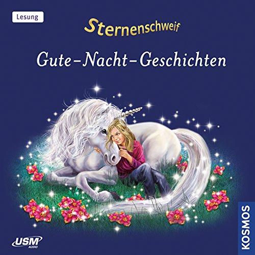 Gute-Nacht-Geschichten: Sternenschweif