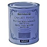 Rust-Oleum 4080803 Pintura, Cacao, 750 ml