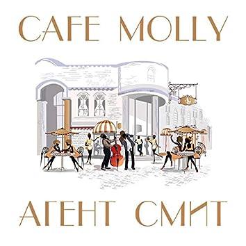 Cafe Molly