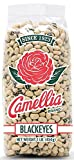 Camellia Brand Blackeyed Peas 1 Pound Bag (3 Pack)