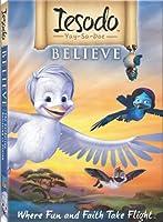 Iesodo: Believe