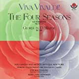 Concerto No. 4 in F, 'Winter' (L'Iverno) From The Four Seasons (Le Stagioni), Op. 8, 1-4: III. Allegro