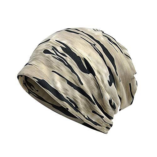 TUDUZ Damen plain-runde kragen flatcap d # 8 einheitsgröße