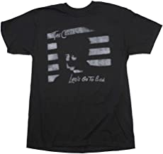 the cure a forest t shirt