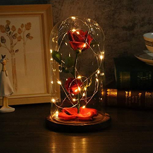 TEAMO Lámparas de mesa