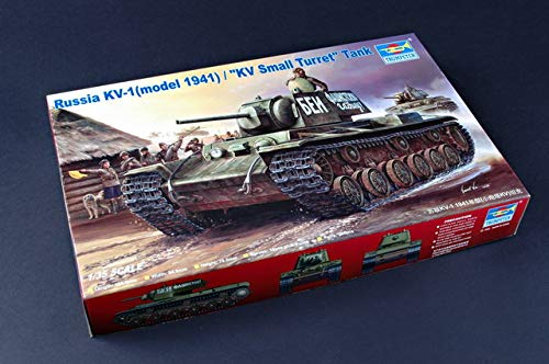 51sL9eI9ZJL. SL500